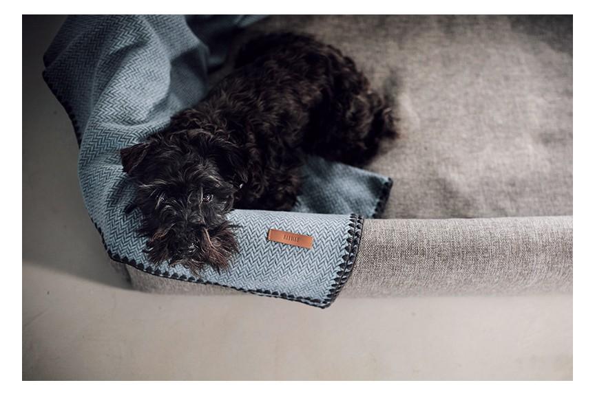 Tang blanket