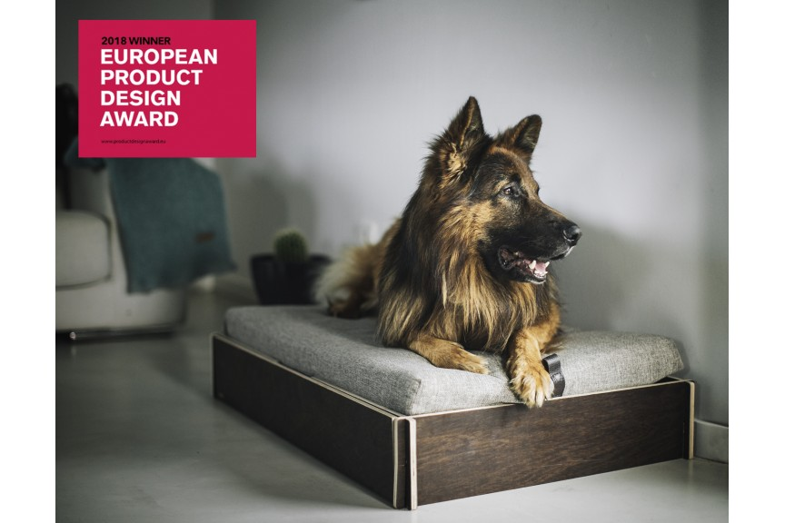 Odin bed
