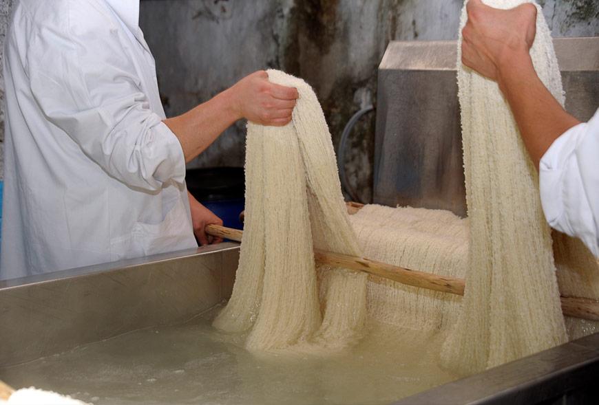 Productos Hanniko hechos a mano con material premium