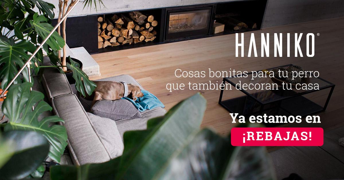 Las REBAJAS ya están aquí. - Blog - Hanniko Design